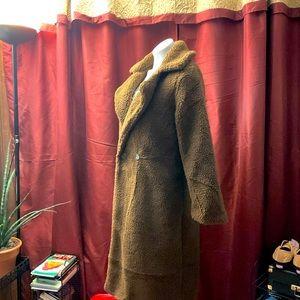 NWT Parisian women's jacket / coat
